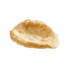 Patatine di soia al sapore pollo grigliato