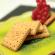 Biscotti petit beurre alla cannella (confezione di 2)